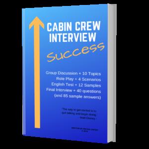 Emirates | 2019 | Open Day | Cabin Crew Recruitment
